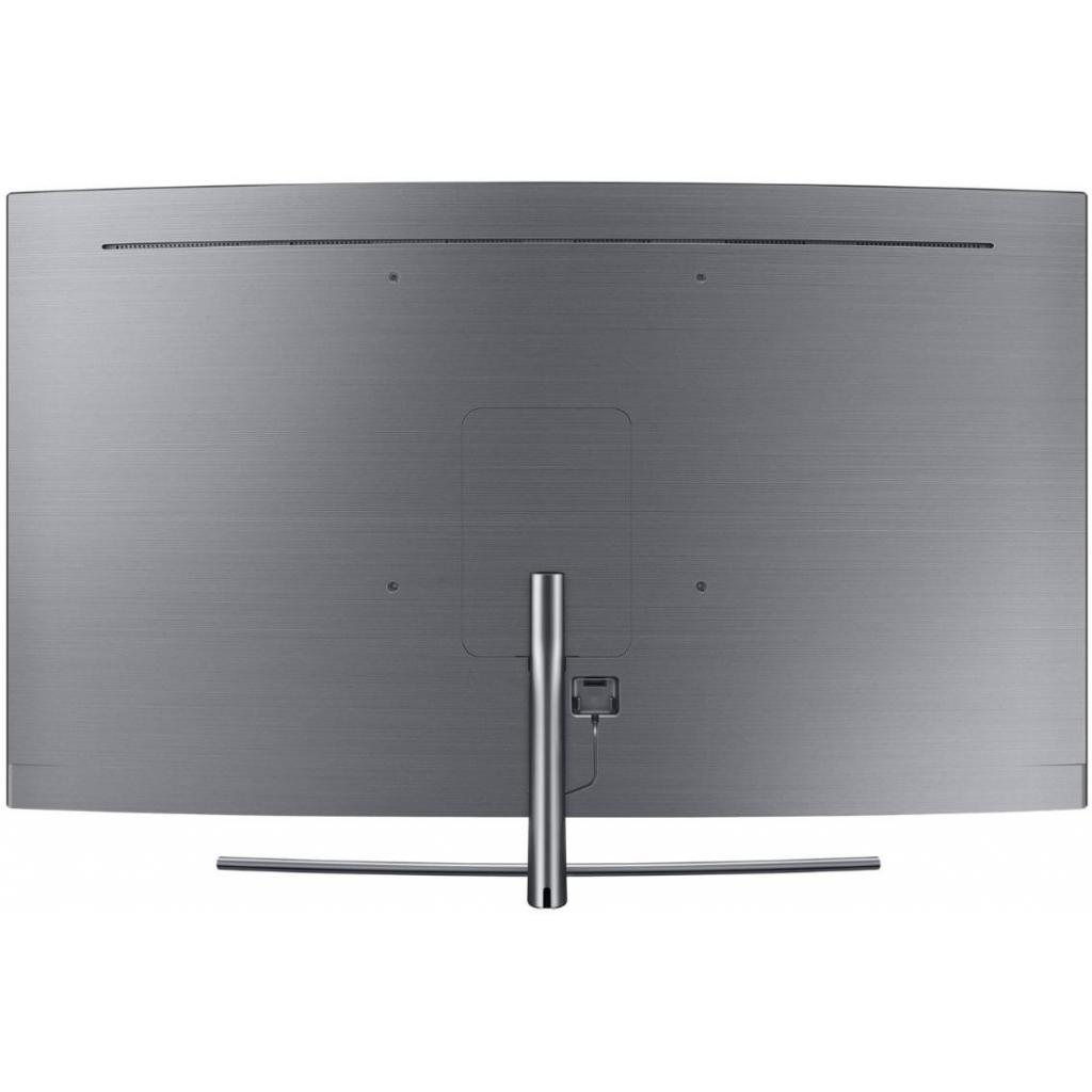 Телевизор Samsung QE65Q8CN (QE65Q8CNAUXUA) изображение 2