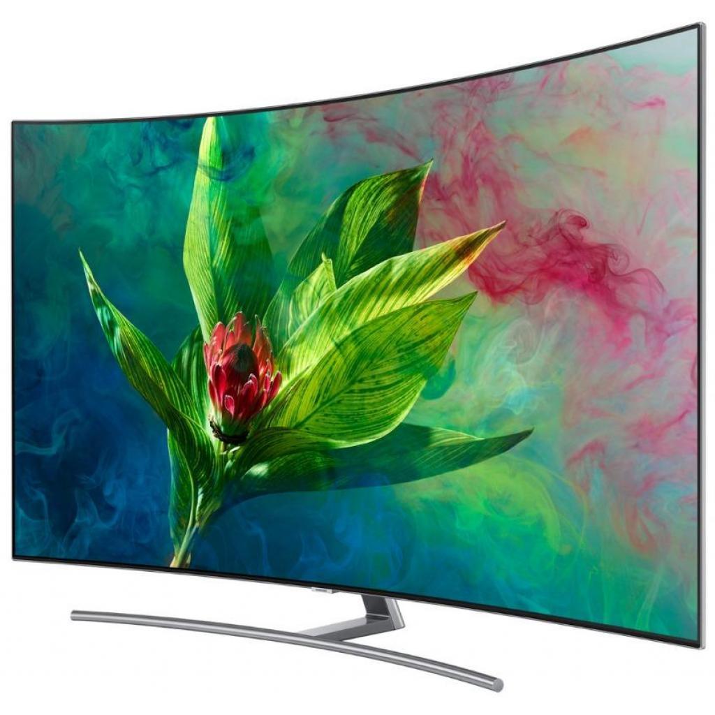 Телевизор Samsung QE65Q8CN (QE65Q8CNAUXUA) изображение 4