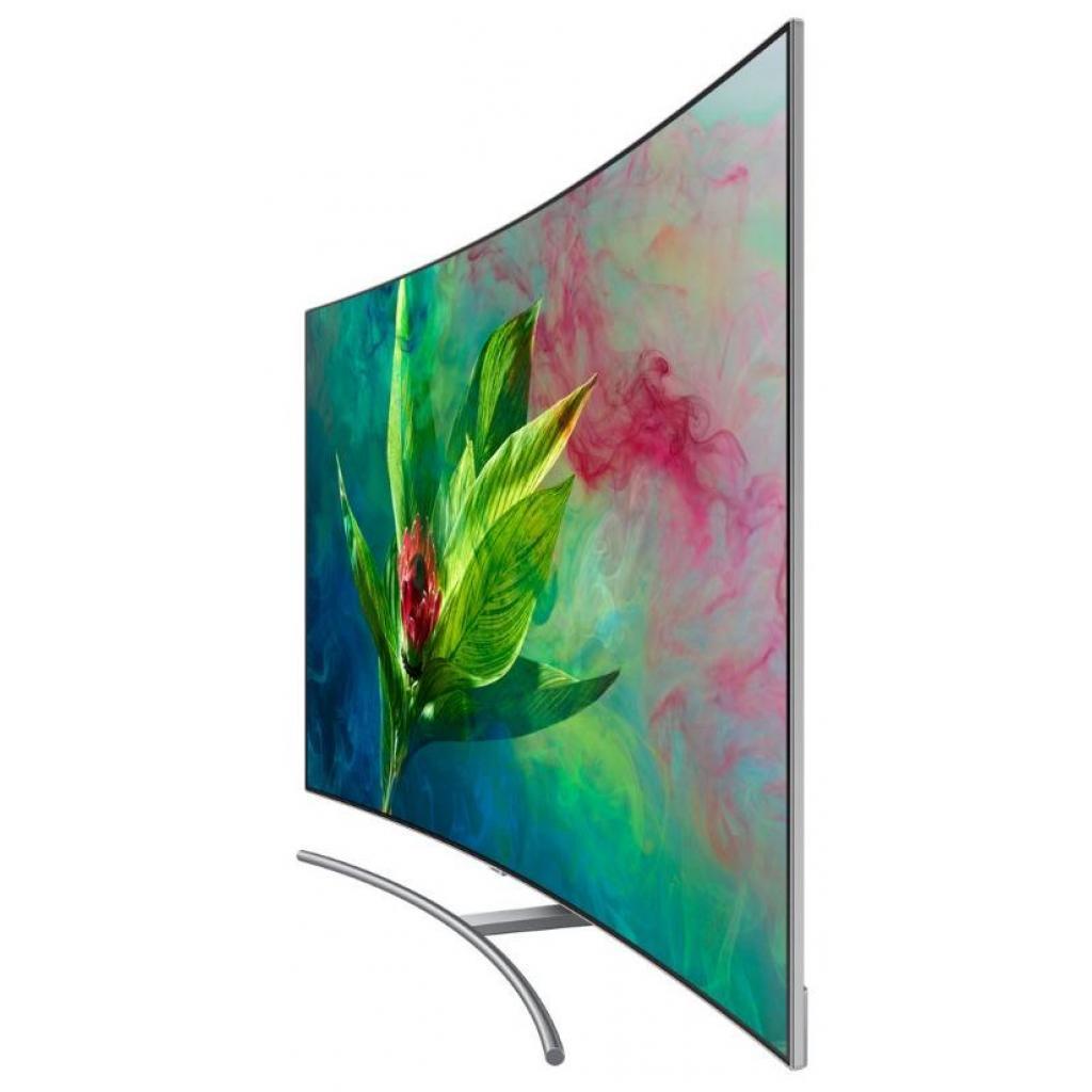 Телевизор Samsung QE65Q8CN (QE65Q8CNAUXUA) изображение 6
