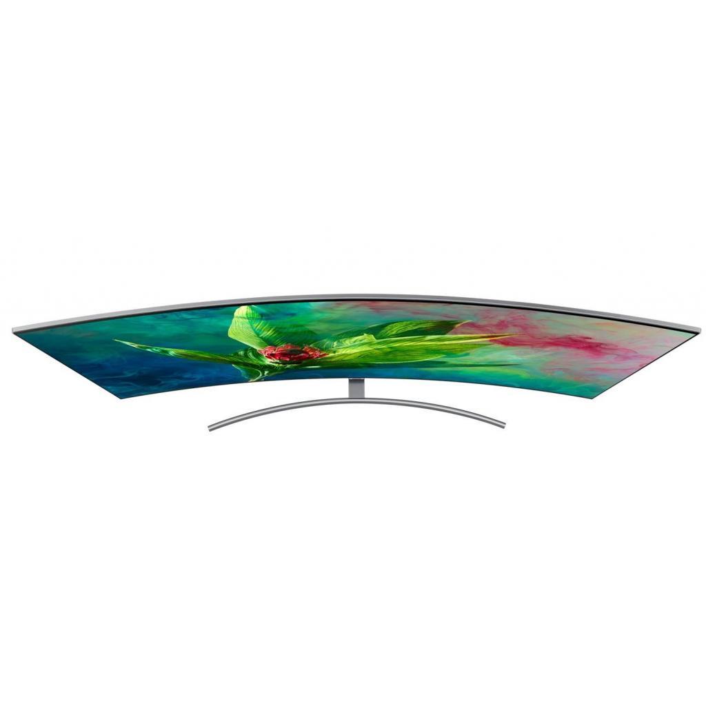 Телевизор Samsung QE65Q8CN (QE65Q8CNAUXUA) изображение 7