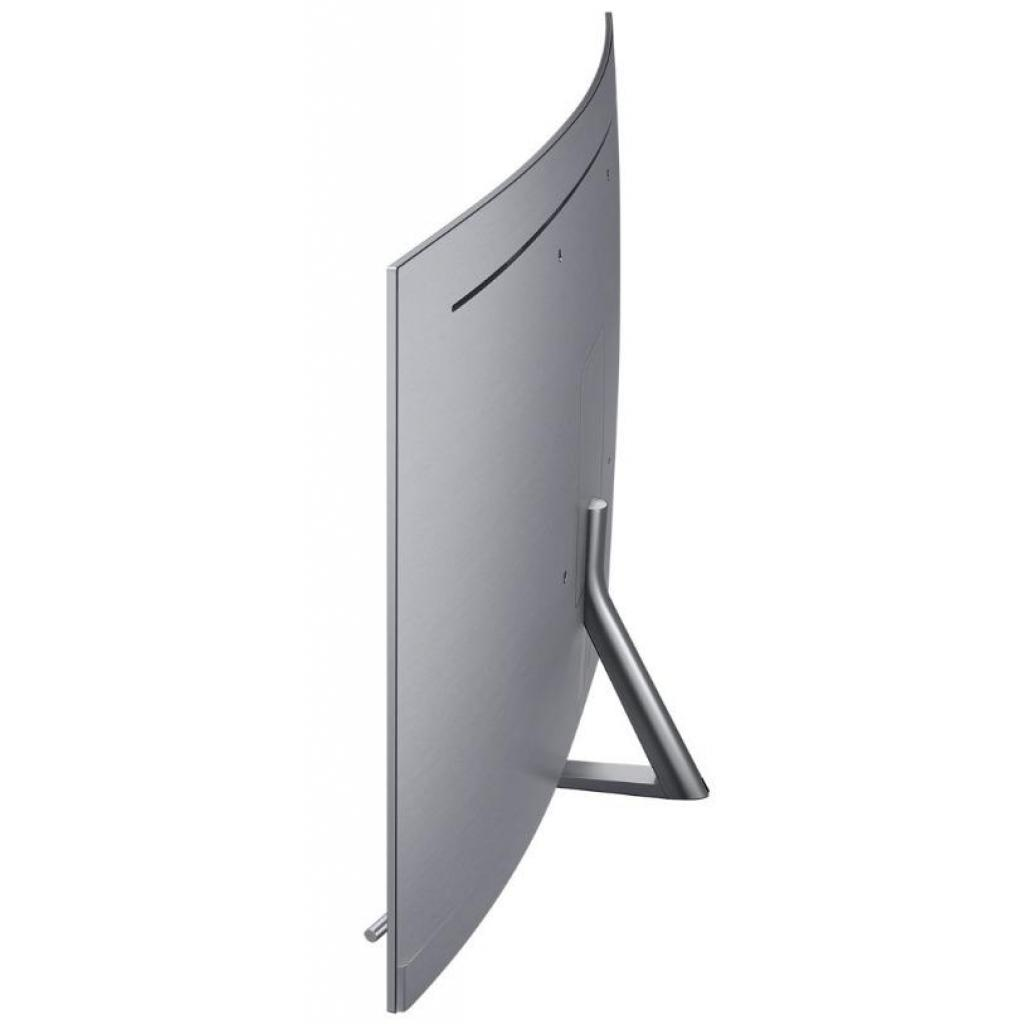 Телевизор Samsung QE65Q8CN (QE65Q8CNAUXUA) изображение 8