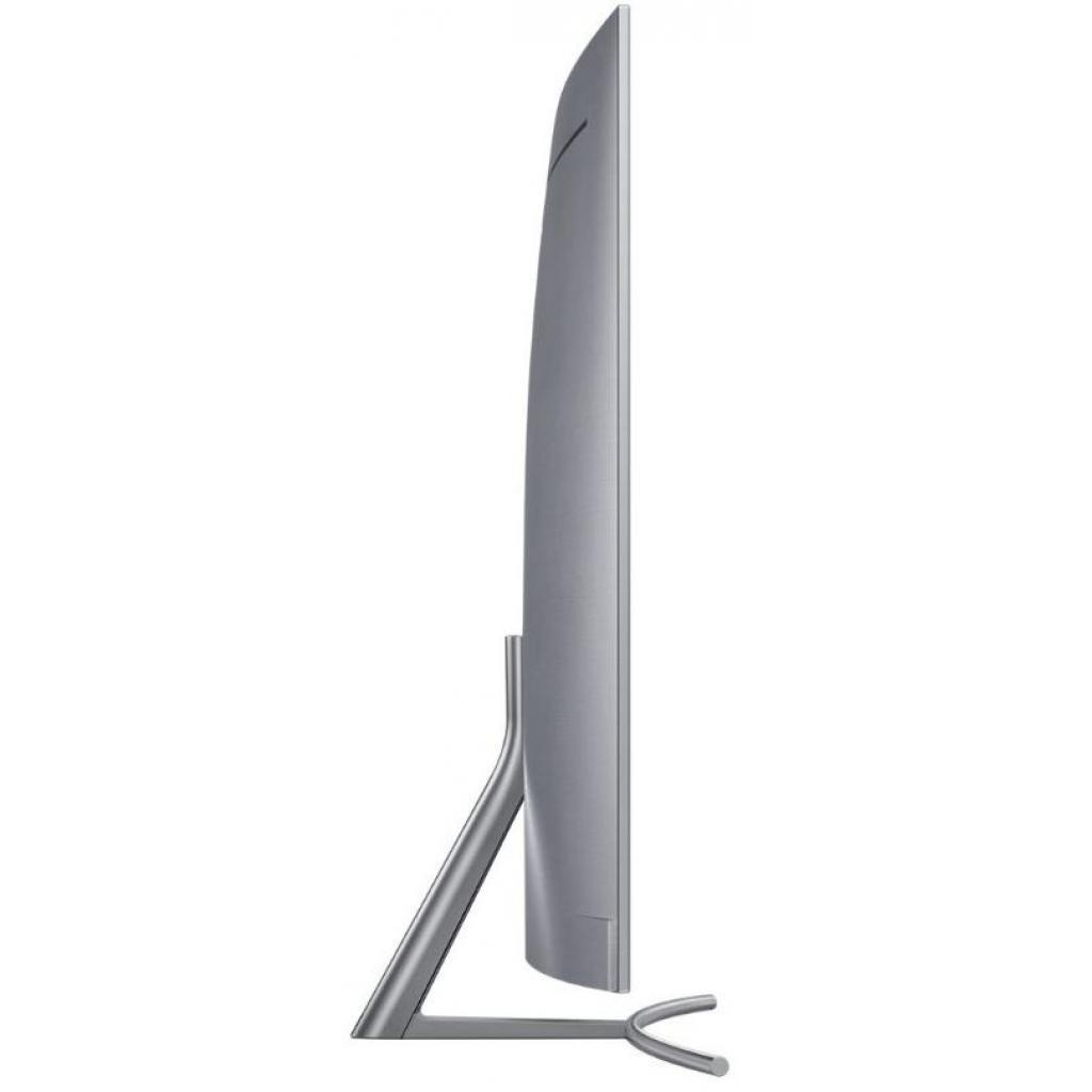 Телевизор Samsung QE65Q8CN (QE65Q8CNAUXUA) изображение 9