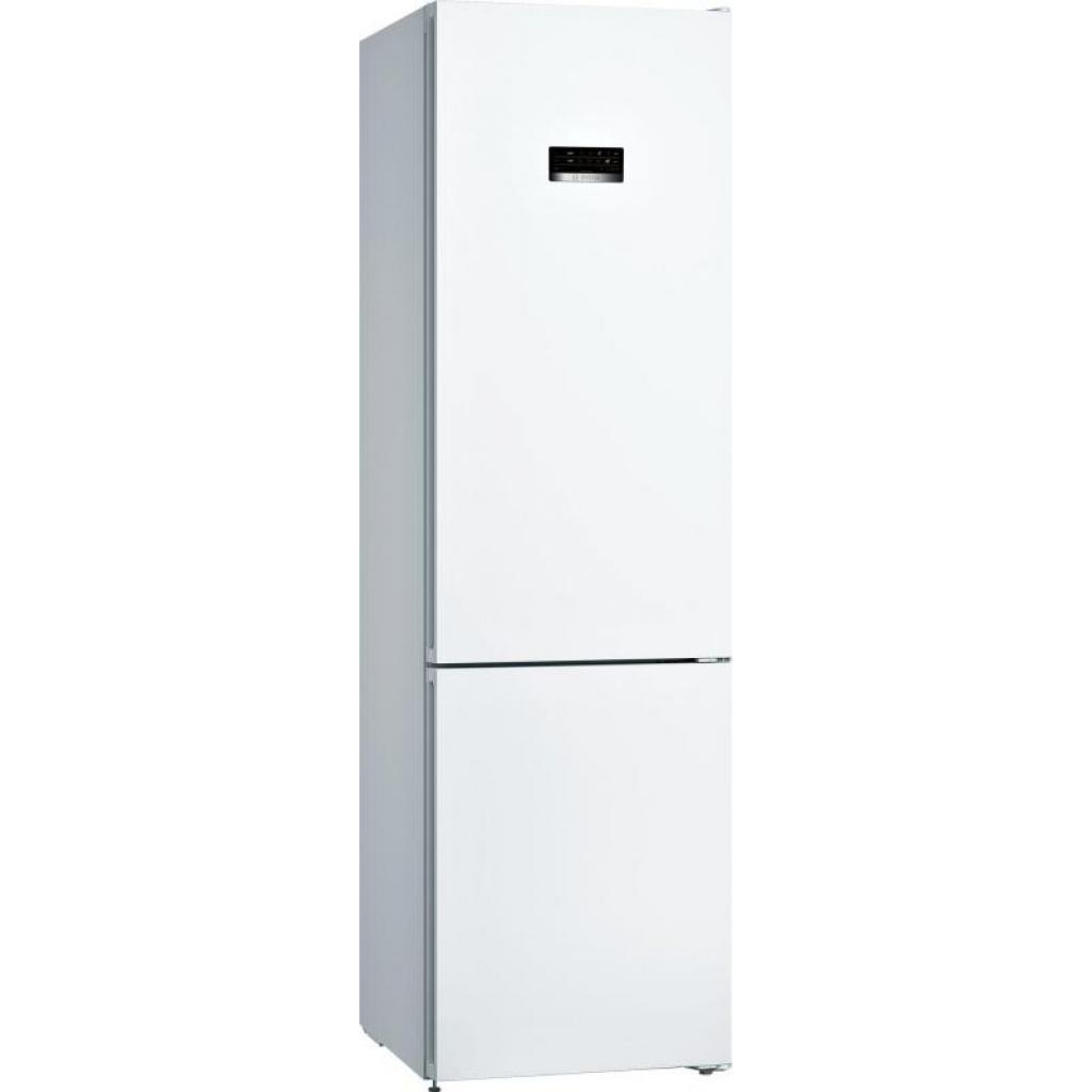 Холодильник BOSCH HA KGN39XW316