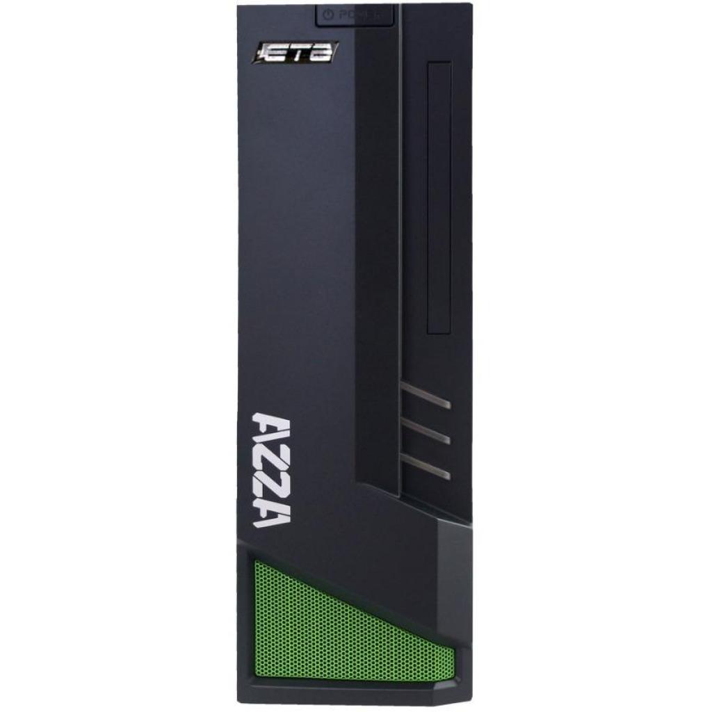 Компьютер ETE Game G9 (HB-i7400-810.12SSD.GTX1060-3.Z450.ND) изображение 2