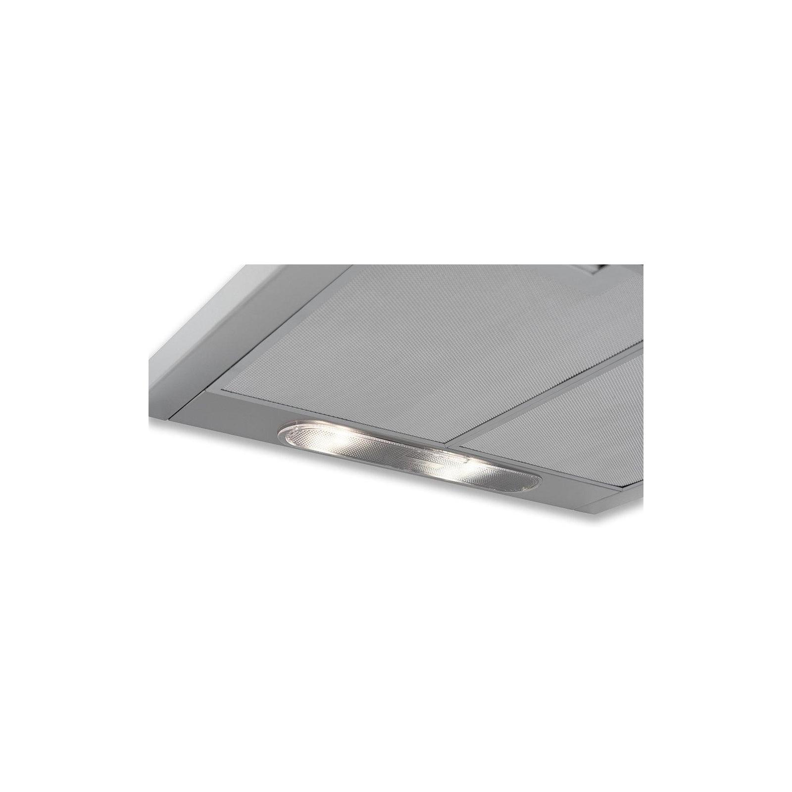 Вытяжка кухонная MINOLA HK 5210 I 650 изображение 4