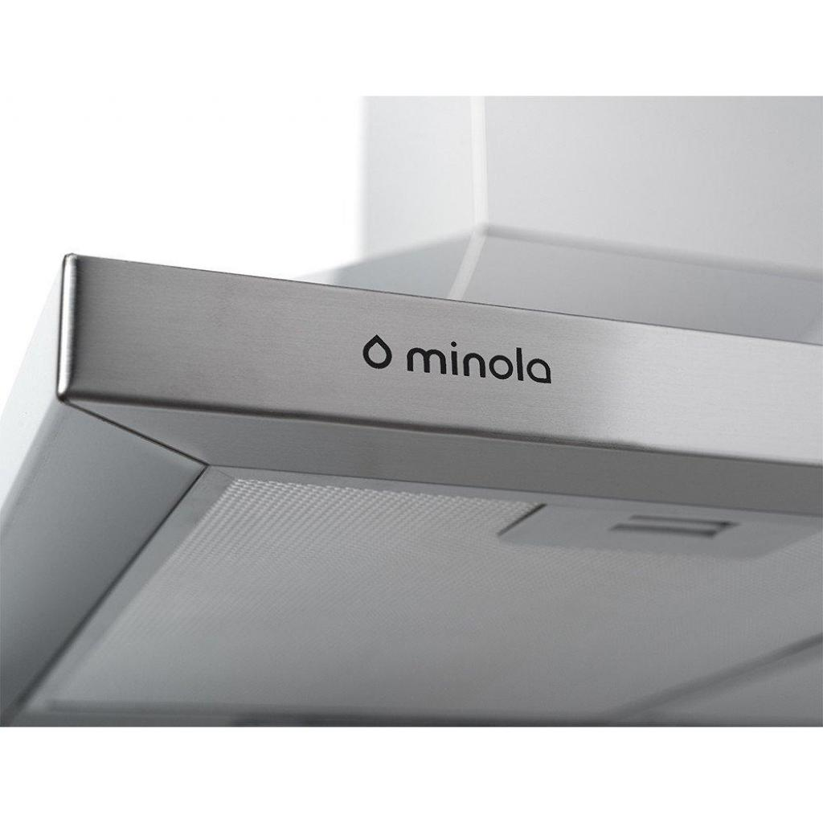 Вытяжка кухонная MINOLA HK 5210 I 650 изображение 5