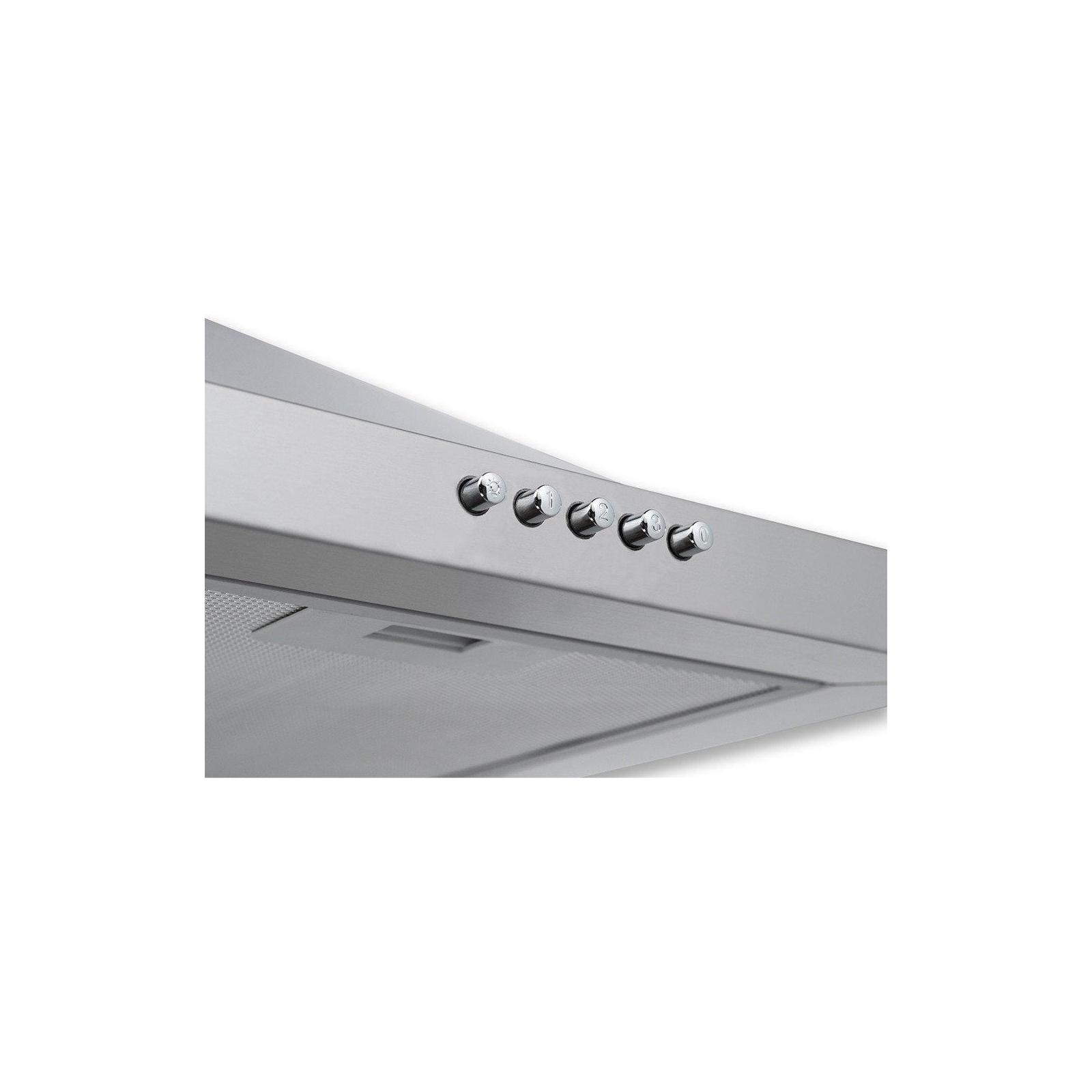 Вытяжка кухонная MINOLA HK 5210 I 650 изображение 6