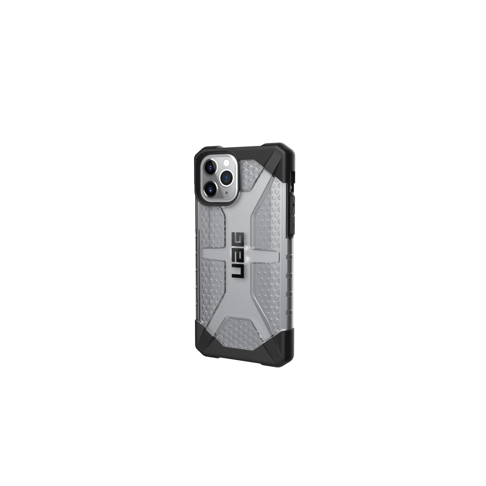 Чехол для моб. телефона Uag iPhone 11 Pro Plasma, Ice (111703114343) изображение 3