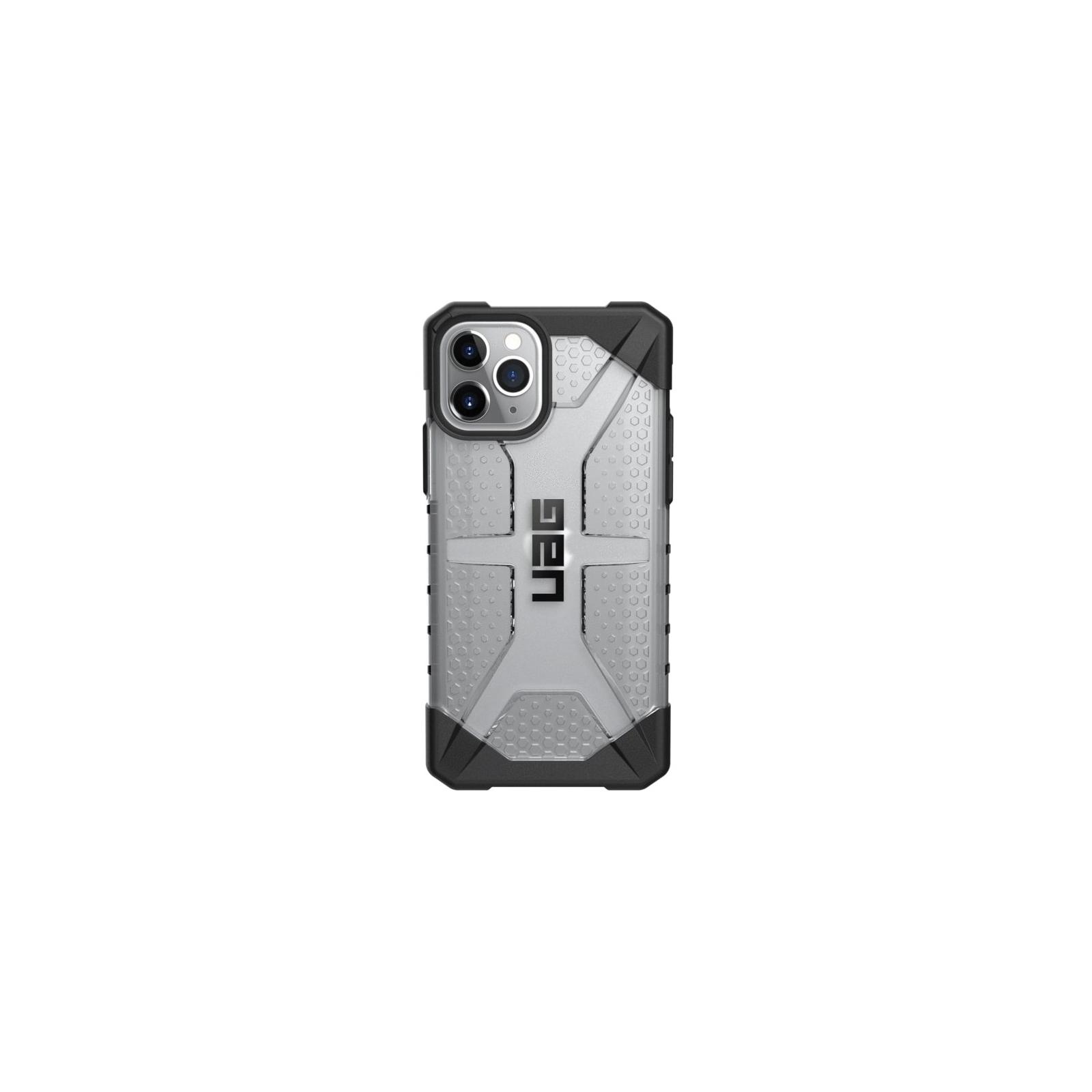 Чехол для моб. телефона Uag iPhone 11 Pro Plasma, Ice (111703114343)