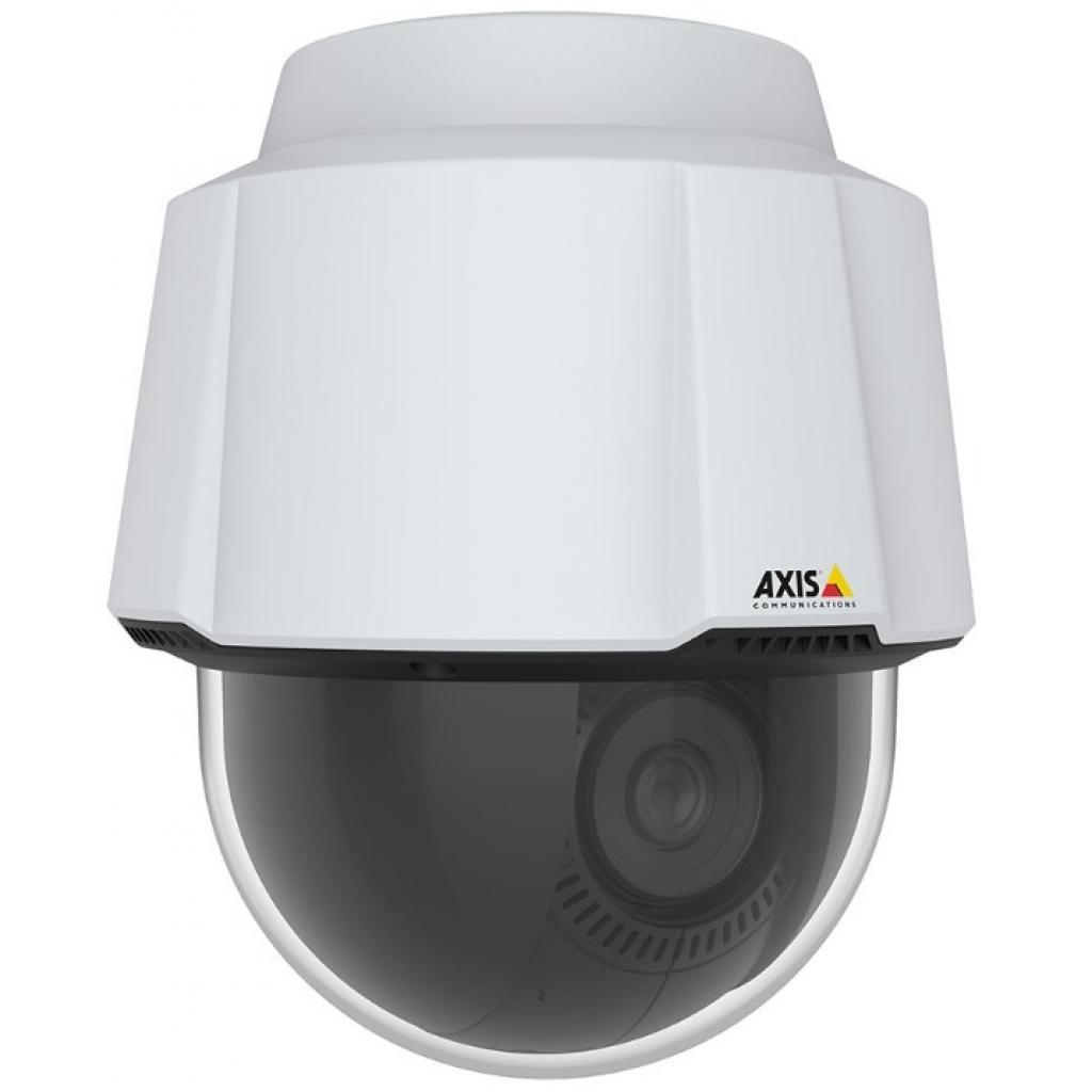Камера видеонаблюдения Axis P5655-E 50HZ (PTZ 32x) (01681-001) изображение 3