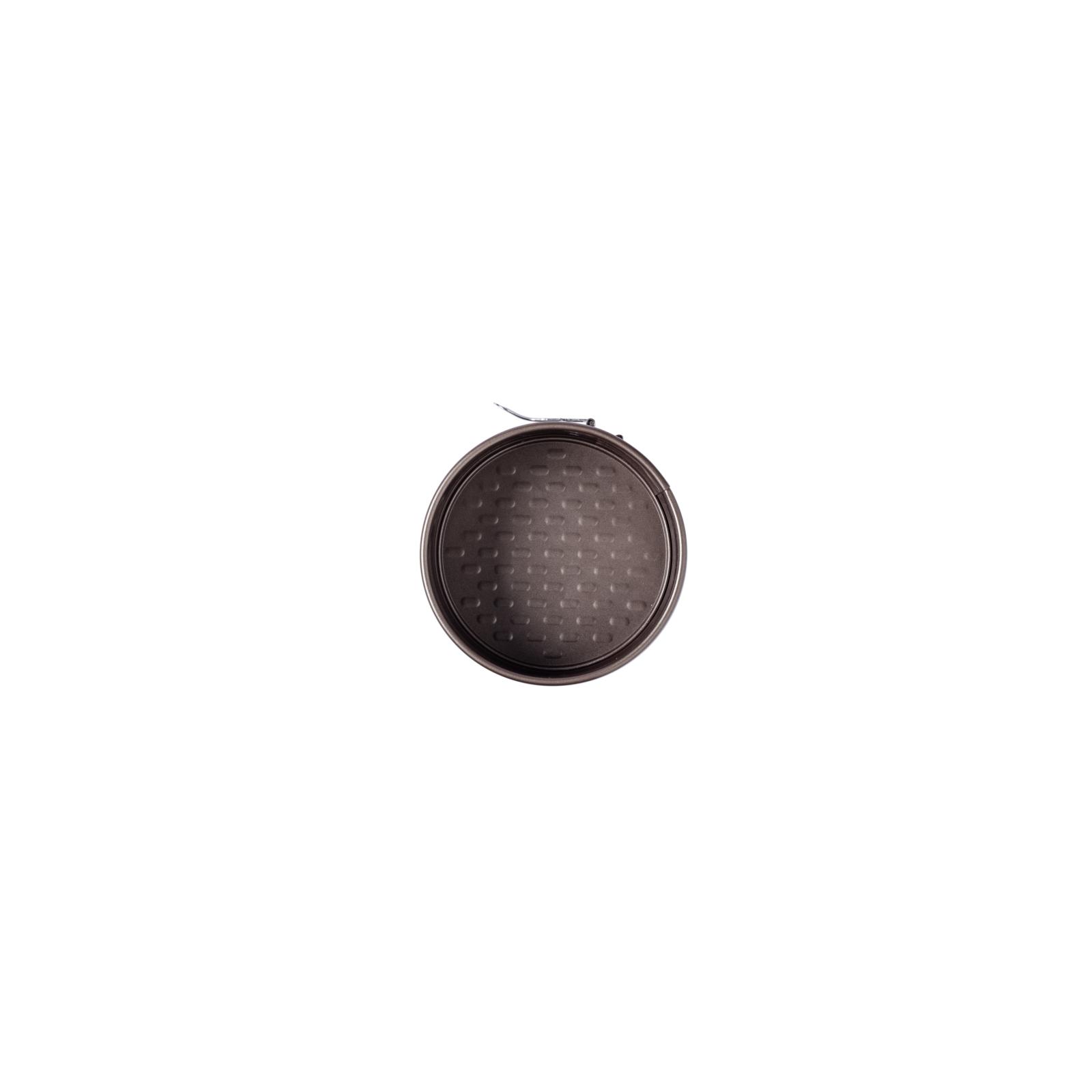 Форма для выпечки Pyrex Asimetria разъемная 14 см (AS14BS0) изображение 2