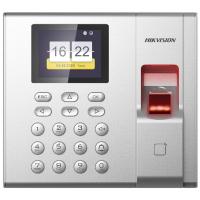 Контроллер доступа HikVision DS-K1T8003EF (СКД) (DS-K1T8003EF)