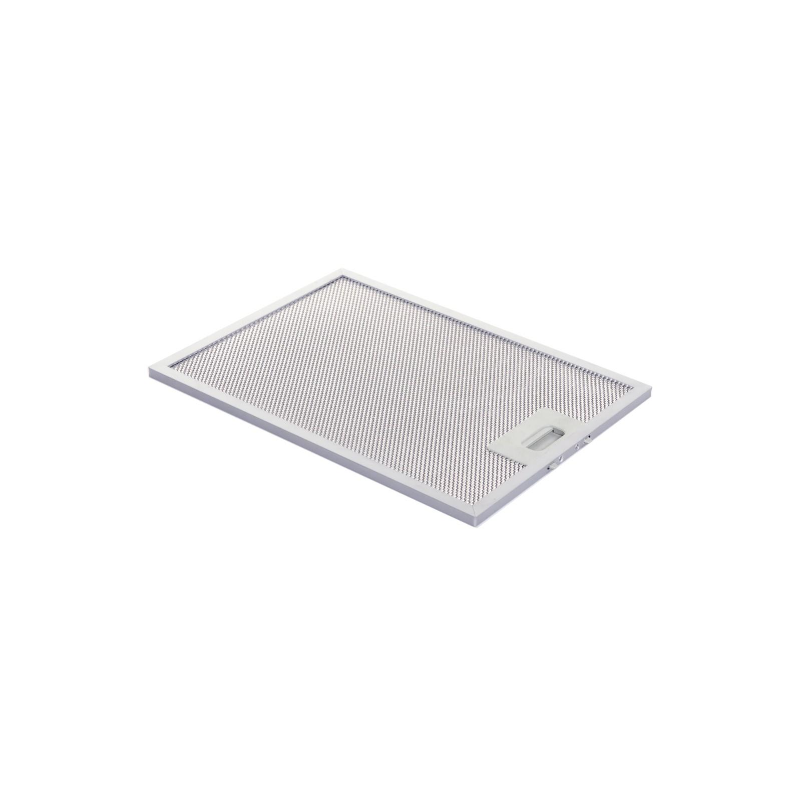 Вытяжка кухонная Eleyus Solo Country 1200 LED SMD 60 N изображение 9