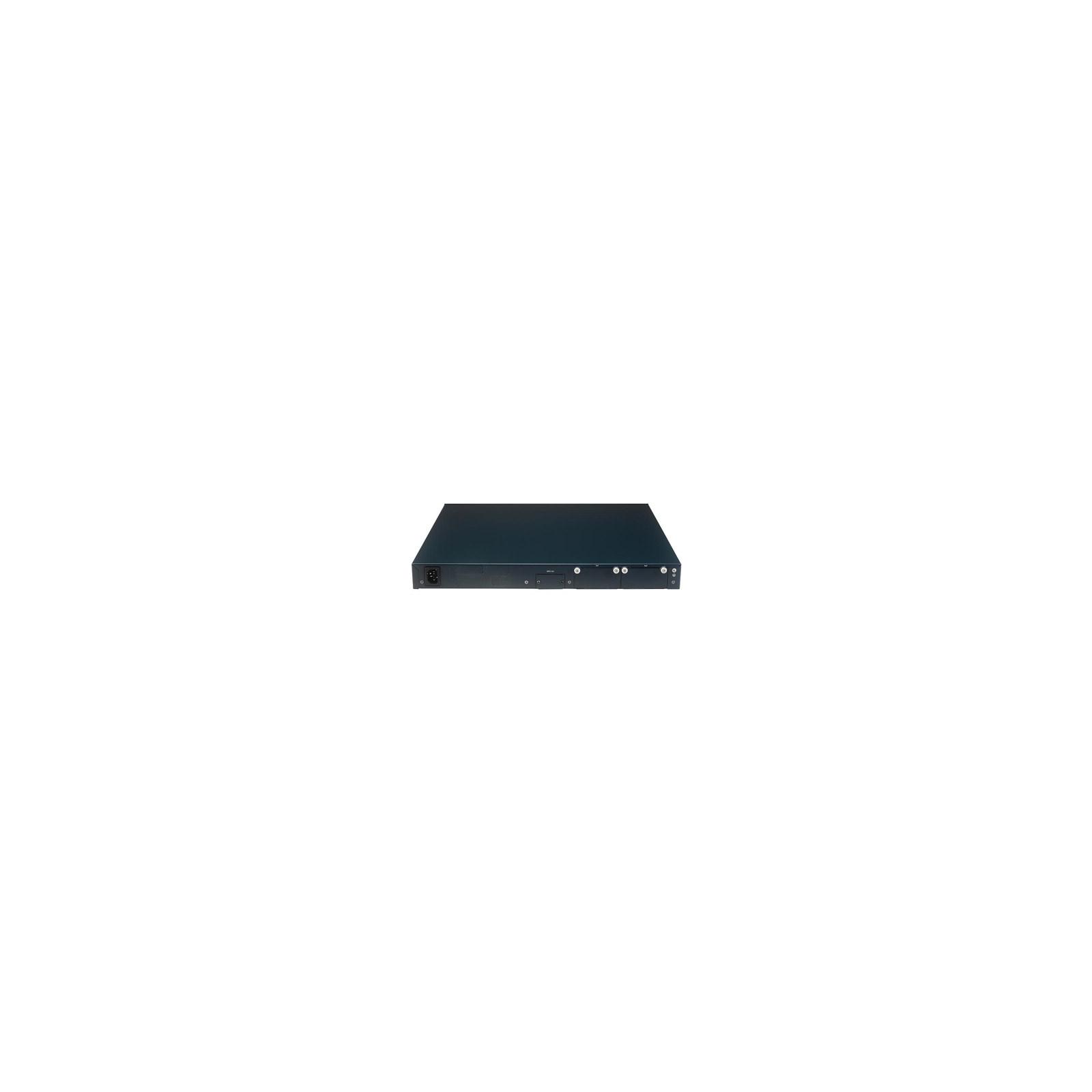 Коммутатор сетевой D-Link DGS-3610-26G изображение 2