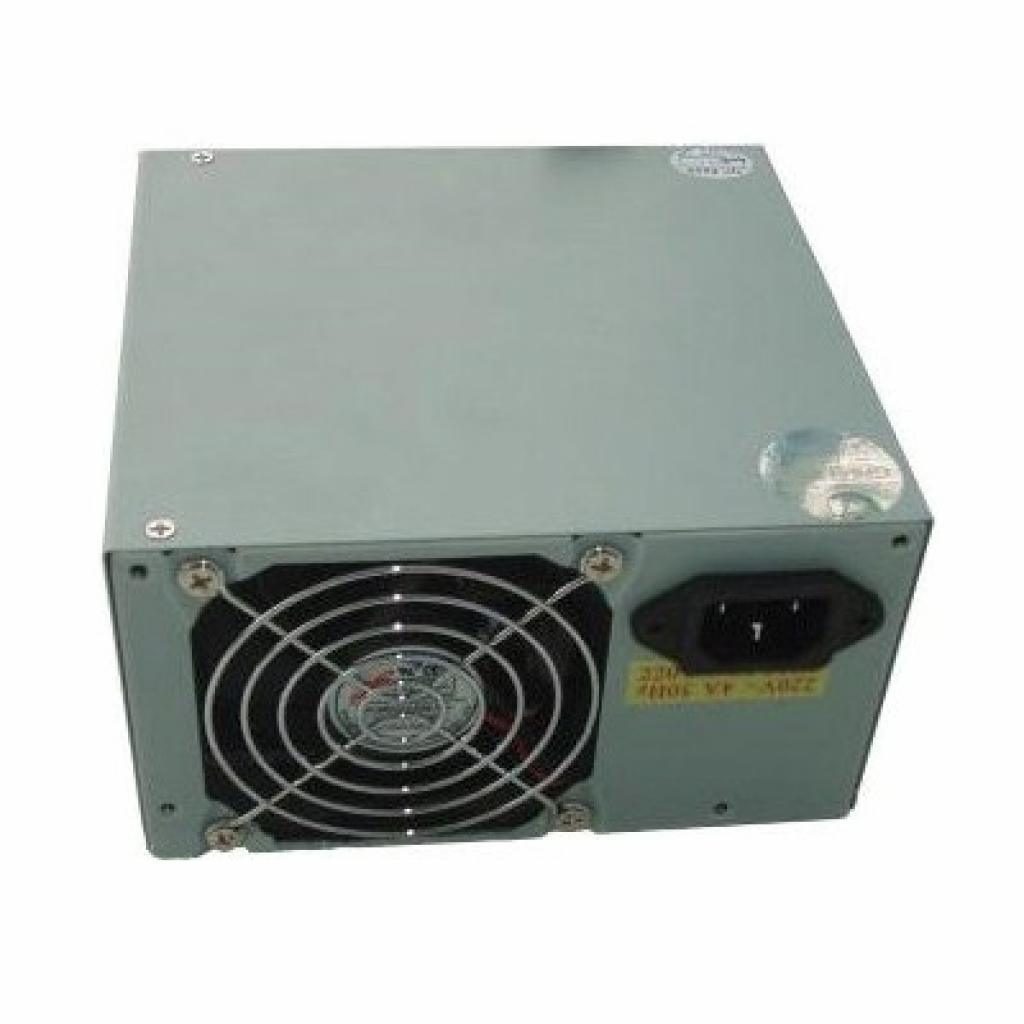 Блок питания Qdion 350W (QD350)
