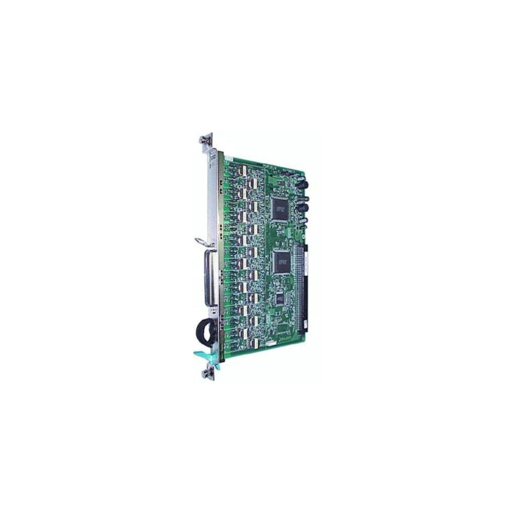 Плата расширения KX-TDA0172XJ PANASONIC
