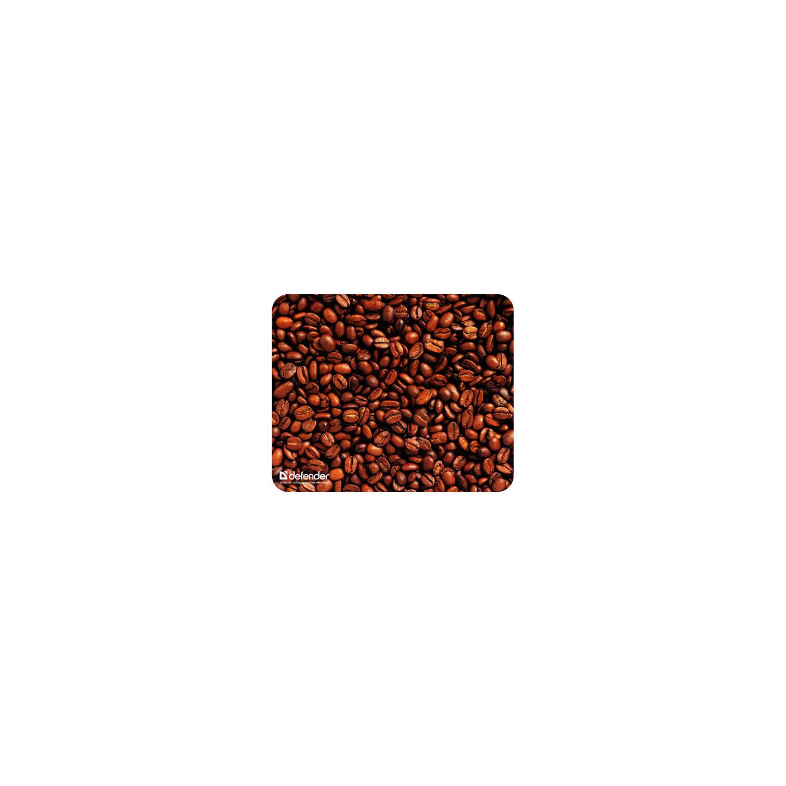 Коврик Defender Sticker pad (50405) изображение 2