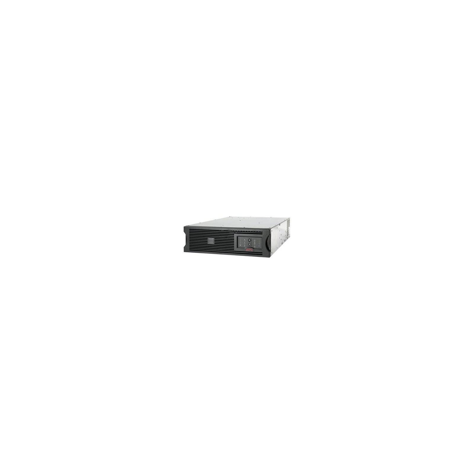 Батарея к ИБП Smart-UPS XL 2200/ 3000, RM (3U) APC (SUA48RMXLBP3U) изображение 2