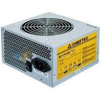 Блок питания CHIEFTEC 400W (GPA-400S)