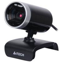 Веб-камера A4-tech PK-910 H HD