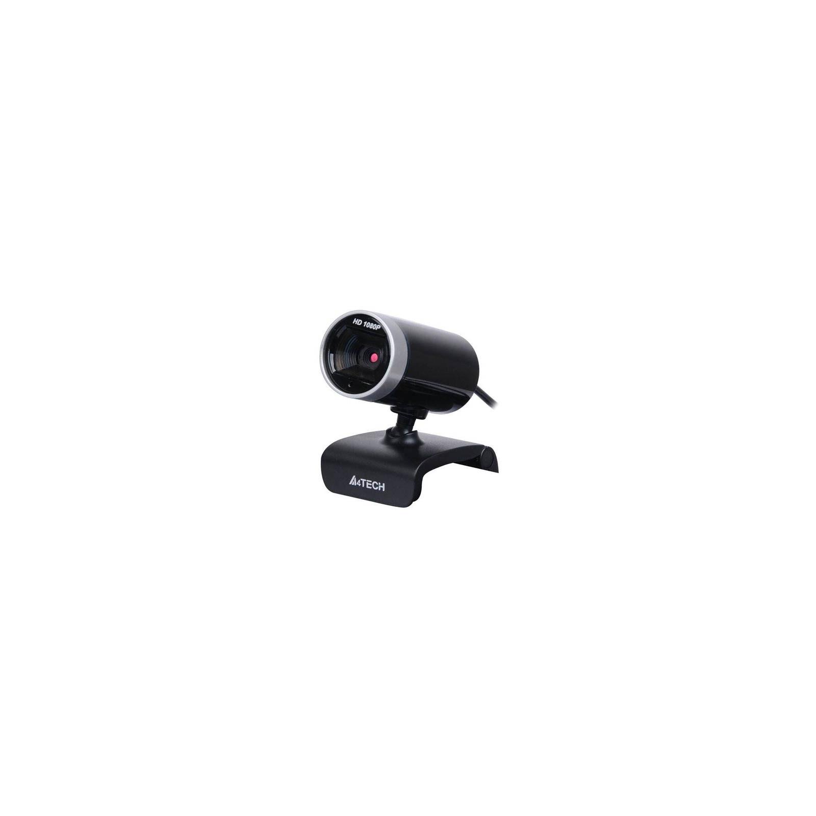 Веб-камера A4tech PK-910 H HD