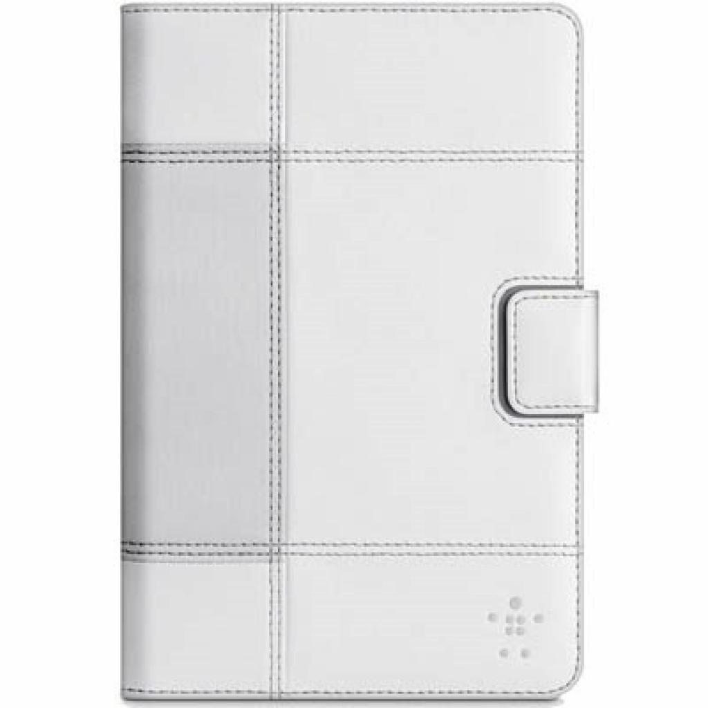 Чехол для планшета Belkin iPad mini Glam Cover Stand (F7N026vfC02)