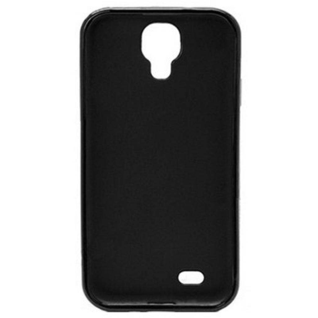 Чехол для моб. телефона Drobak для Samsung I9500 Galaxy S4/Elastic PU (218948)