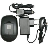 Зарядное устройство для фото EXTRADIGITAL BP-808 (DV00DV2226)