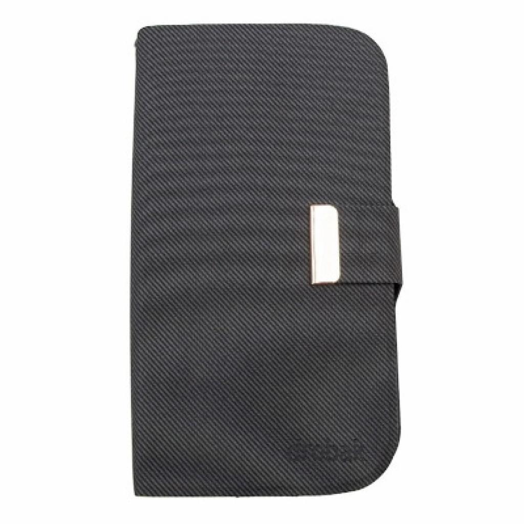 Чехол для моб. телефона Drobak для Samsung I9082 Galaxy Grand Duos /Especial Style/Black (216018)