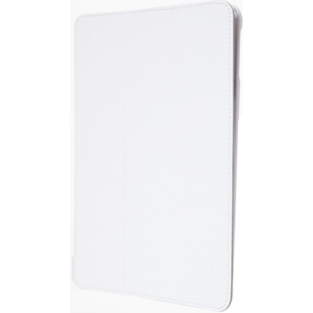 Чехол для планшета ODOYO IPAD AIR /AIRCOAT FOLIO IVORY WHITE (PA532WH) изображение 2