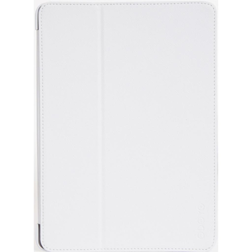 Чехол для планшета ODOYO IPAD AIR /AIRCOAT FOLIO IVORY WHITE (PA532WH)