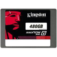"""Накопитель SSD 2.5"""" 480GB Kingston (SV300S37A/480G)"""