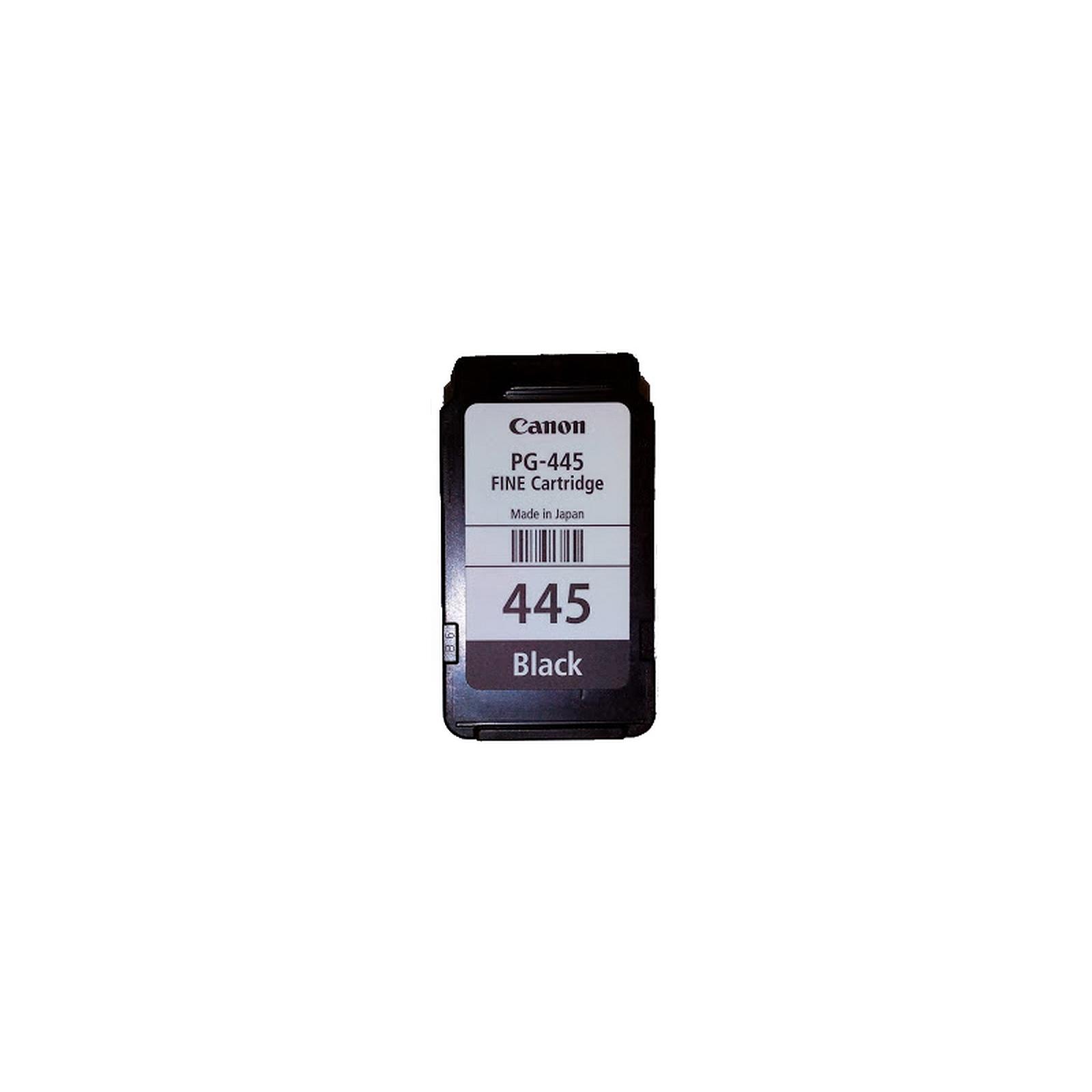Картридж Canon PG-445 MULTI (Black+Color) (8283B004) изображение 2
