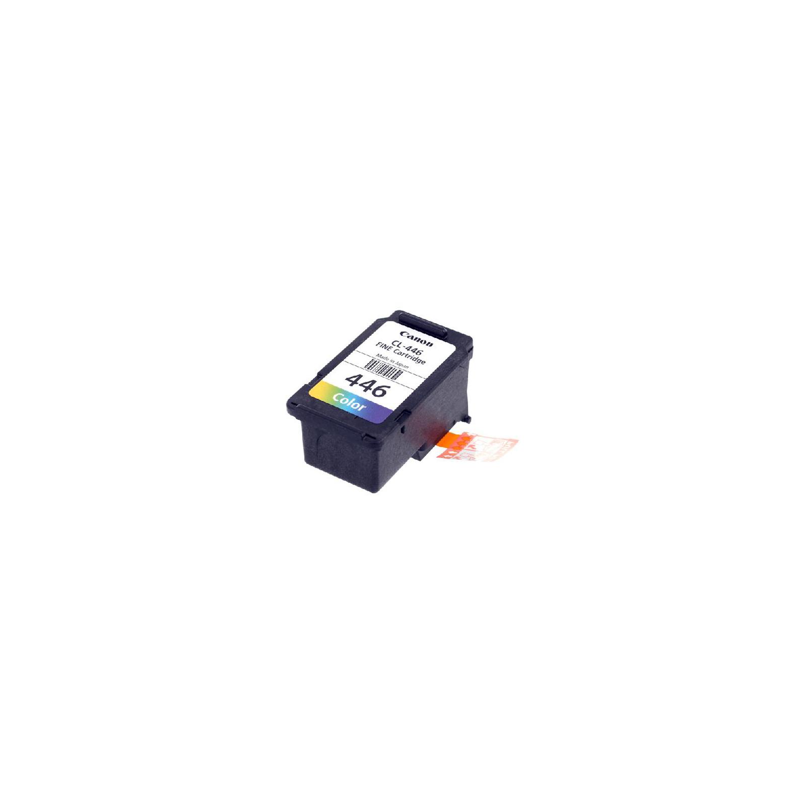 Картридж Canon PG-445 MULTI (Black+Color) (8283B004) изображение 4