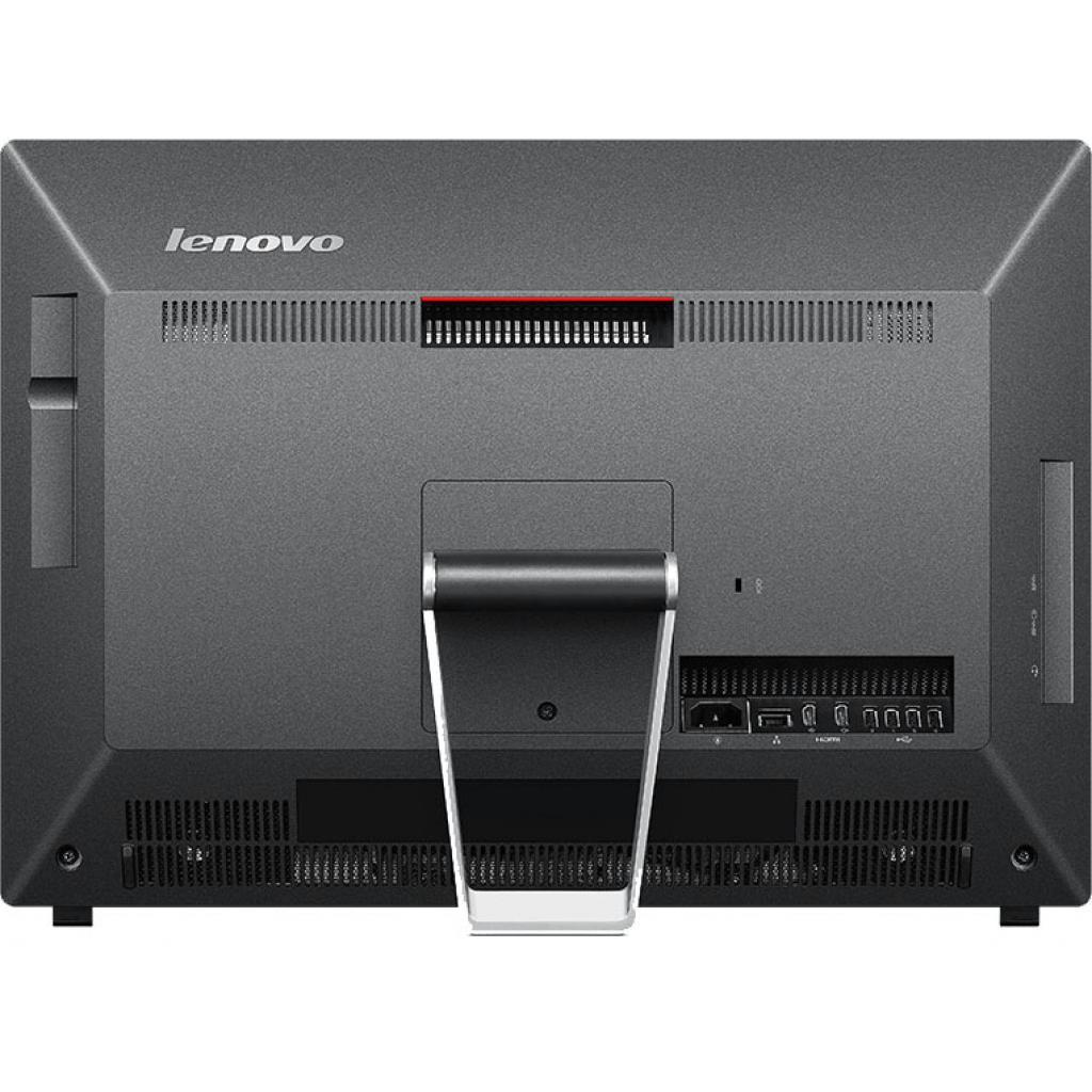 Компьютер Lenovo EDGE E93z AiO (10B8001FRU) изображение 2