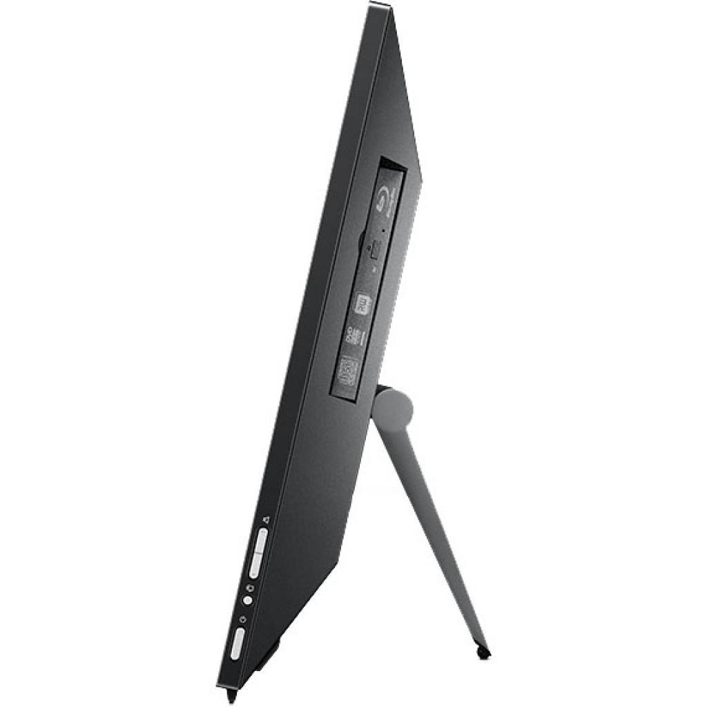 Компьютер Lenovo EDGE E93z AiO (10B8001FRU) изображение 4