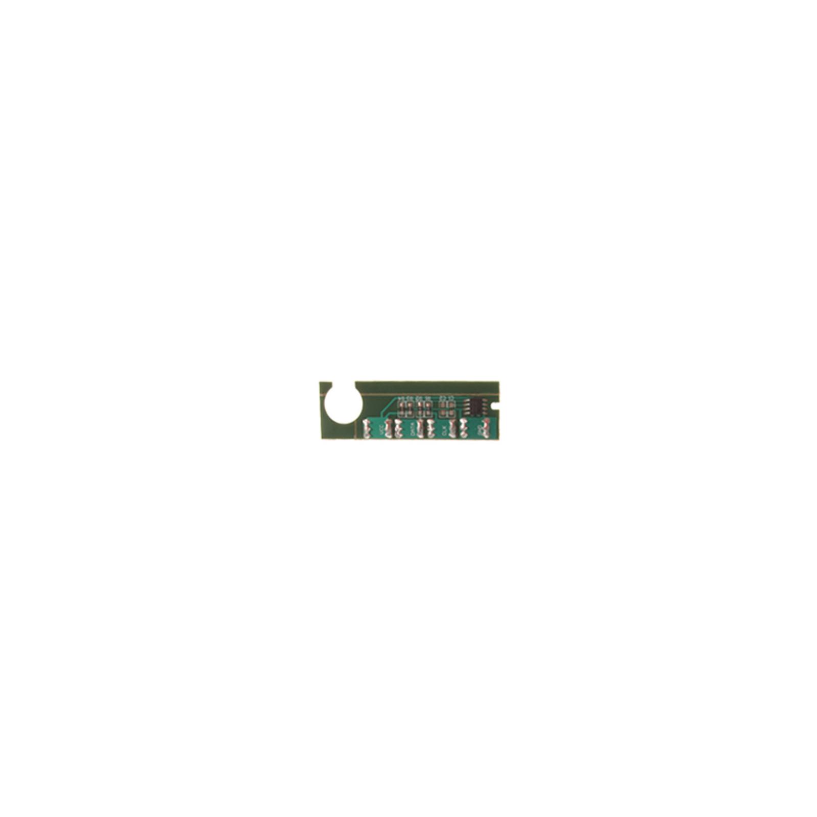 Чип для картриджа SAMSUNG SCX- 4200/4220 WWM (CS4200)