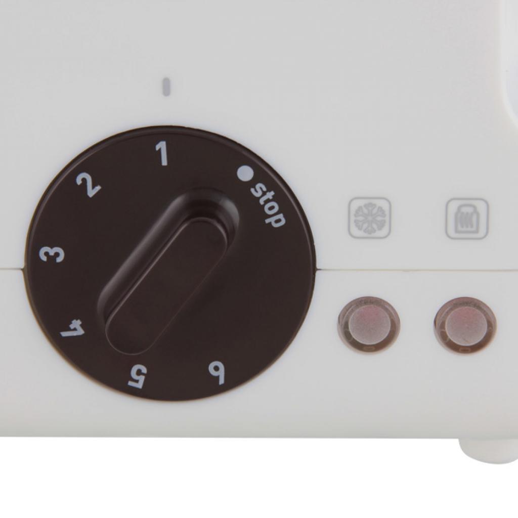 Тостер TEFAL TT 2101 32 изображение 3