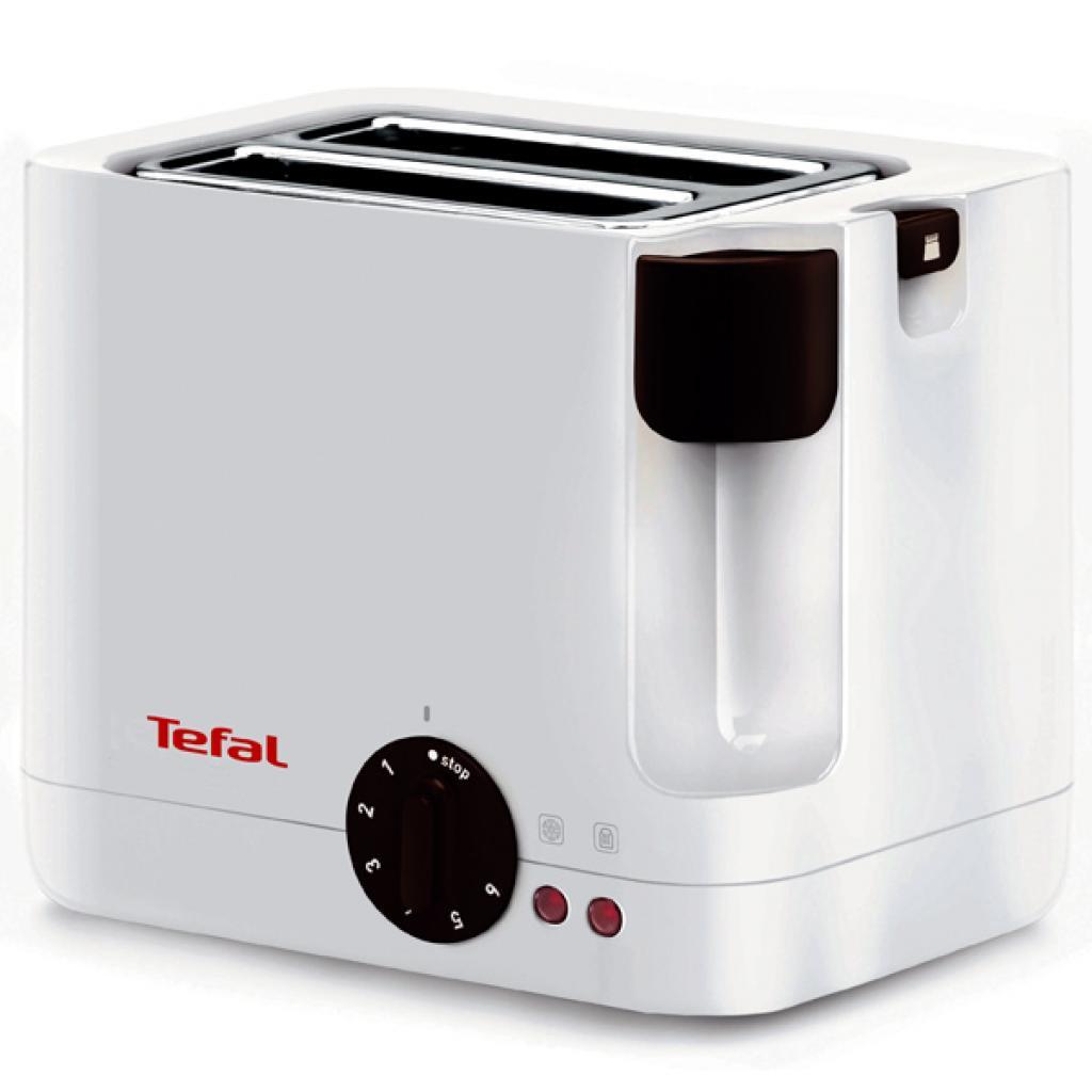 Тостер TEFAL TT 2101 32