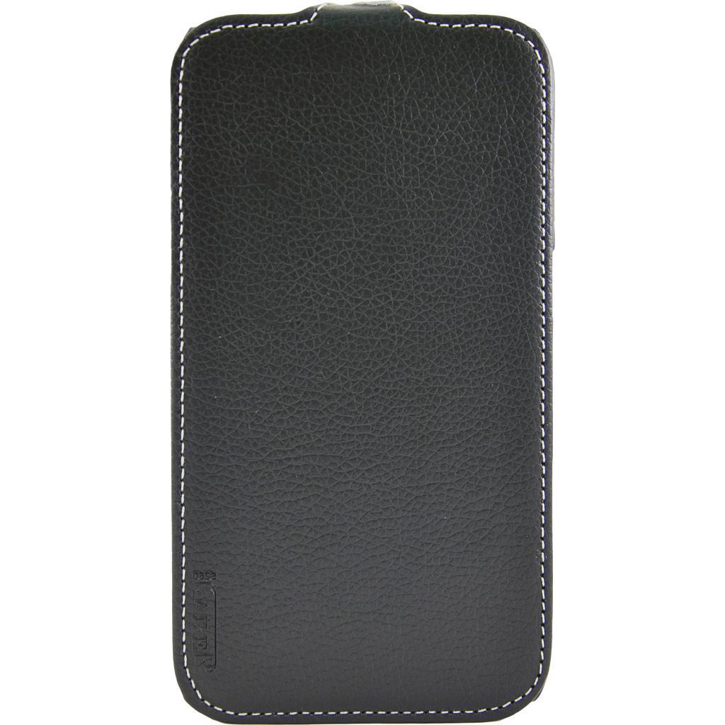Чехол для моб. телефона Carer Base Samsung Mega 6.3 i9200 (Carer Base SASM6)