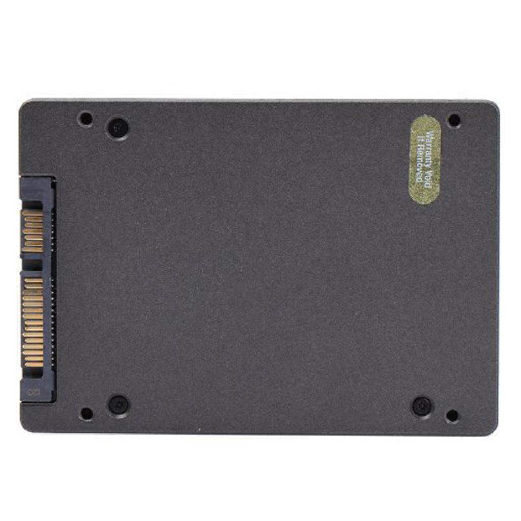 "Накопитель SSD 2.5"" 240GB Kingston (SV300S37A/240G_OEM) изображение 4"