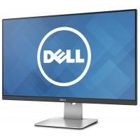 Монитор Dell S2715H (210-ADOX)