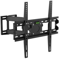 Кронштейн X-DIGITAL STEEL SA345 Black