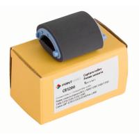 Ролик захвата бумаги HP LJ 1000/1150/1200/1300/3300 Canon LBP-1210 PrintPro (CR1200)