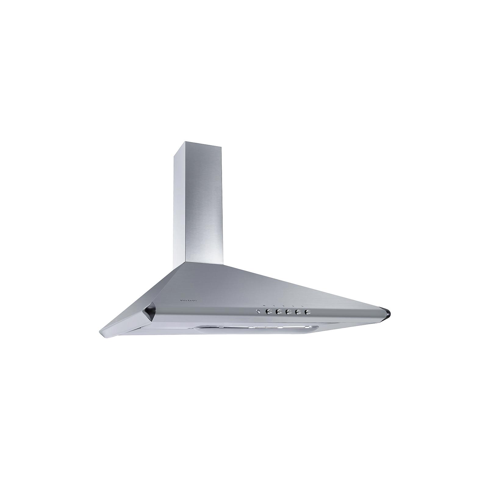 Вытяжка кухонная PERFELLI K 510 BR изображение 2