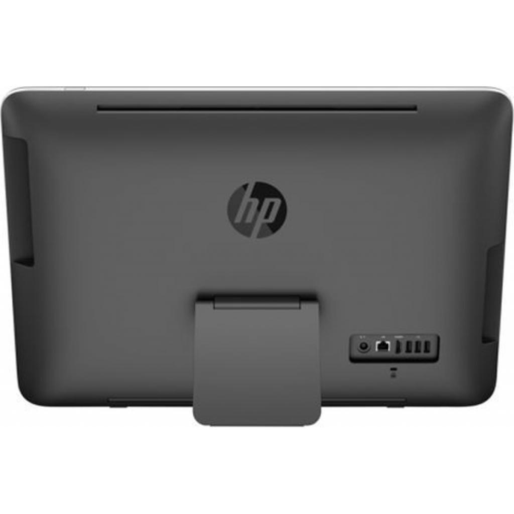 Компьютер HP 22-3019ur AiO (N1X54EA) изображение 5
