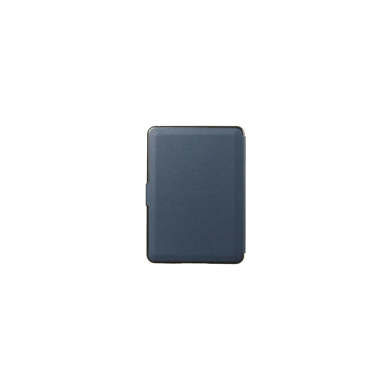 Чехол для электронной книги AirOn для Amazon Kindle 6 blue (4822356754493) изображение 2