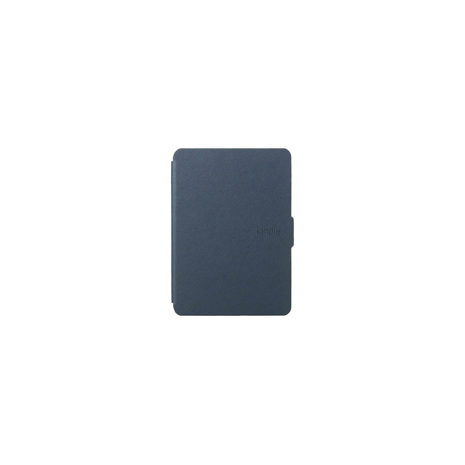 Чехол для электронной книги AirOn для Amazon Kindle 6 blue (4822356754493)