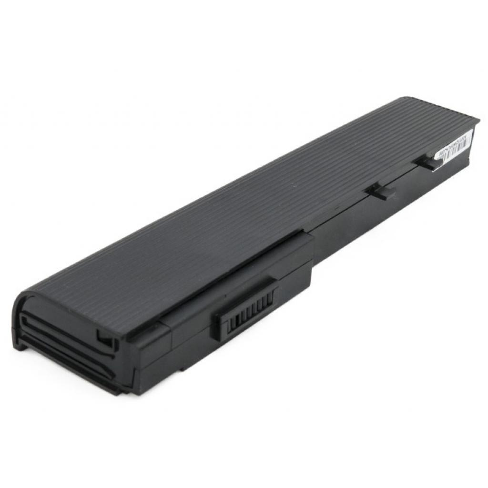 Аккумулятор для ноутбука Acer Aspire 5550 (BTP-AQJ1) 5200 mAh EXTRADIGITAL (BNA3913) изображение 3