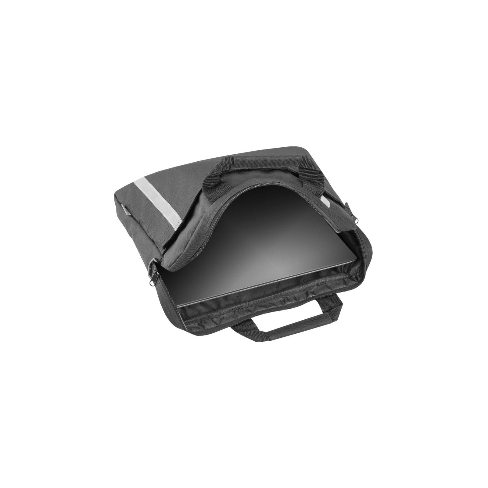 Сумка для ноутбука Defender Shiny (26097) изображение 5